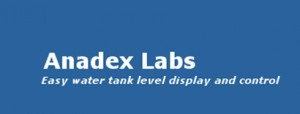 anadex lab