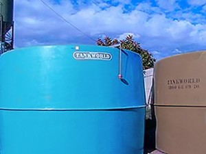 Levetators can be found on lots of Tankworld's fibreglass tanks