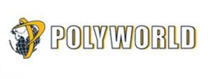 polyworld